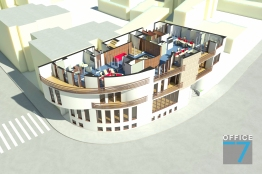 lexis_traian_officedesign (20)