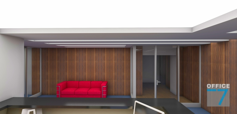 lexis_traian_officedesign (3)