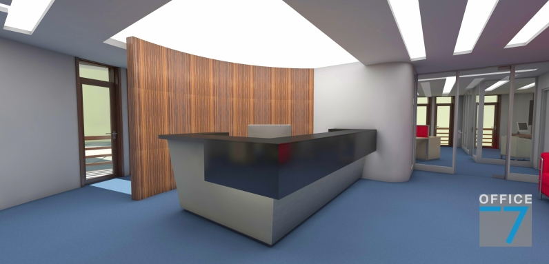 lexis_traian_officedesign (38)
