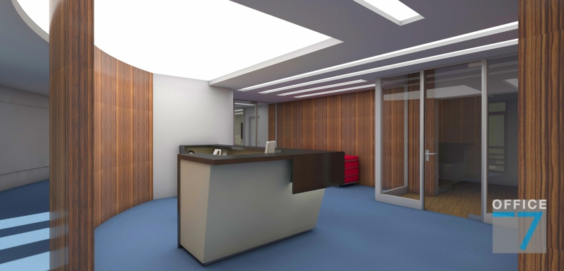 lexis_traian_officedesign (39)