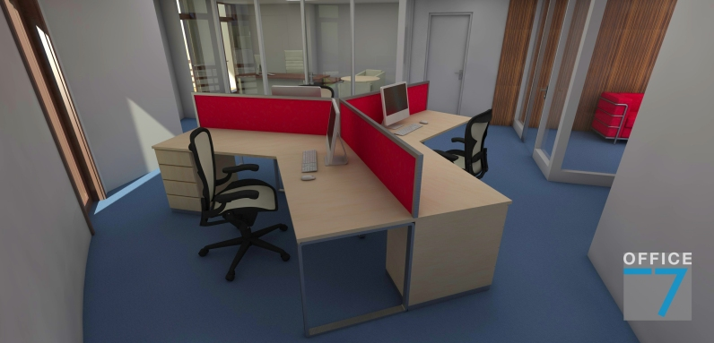 lexis_traian_officedesign (4)