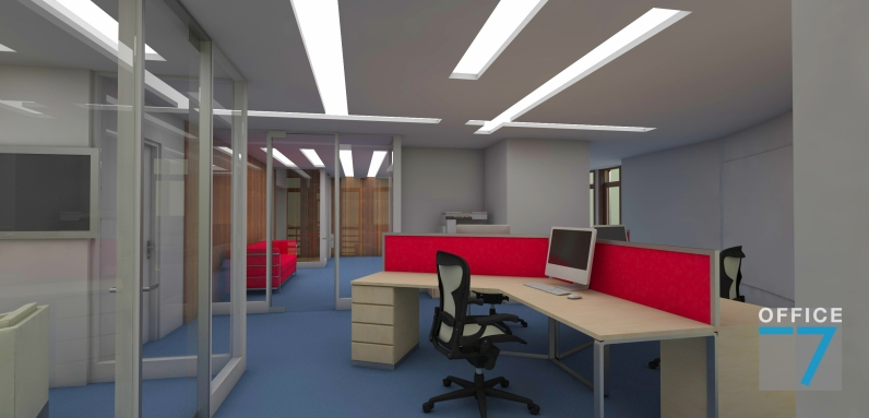 lexis_traian_officedesign (5)