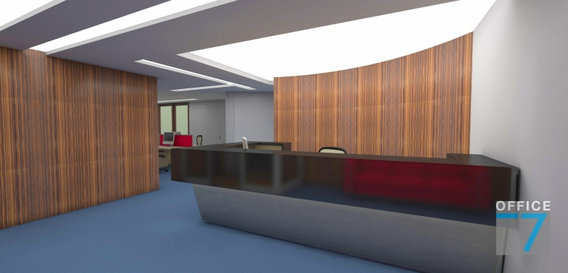 lexis_traian_officedesign (6)