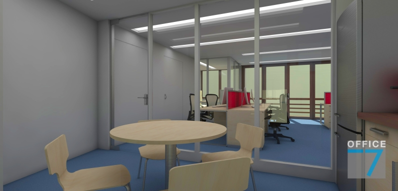 lexis_traian_officedesign (7)