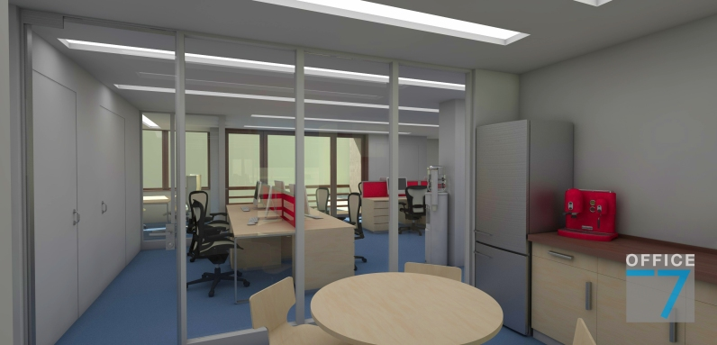 lexis_traian_officedesign (8)