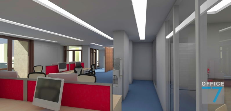 lexis_traian_officedesign (9)