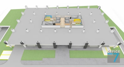 Lobby_office_design (12)