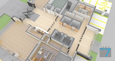 Lobby_office_design (16)