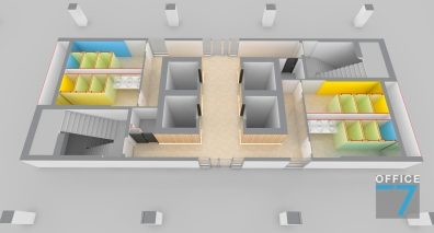 Lobby_office_design (2)