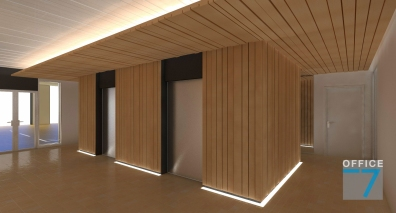 Lobby_office_design (21)