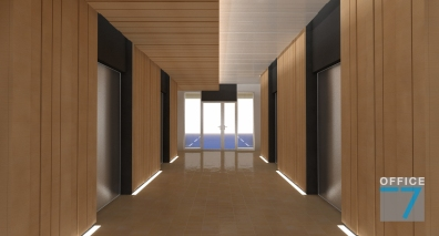 Lobby_office_design (22)