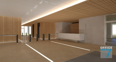 Lobby_office_design (23)
