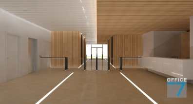 Lobby_office_design (24)