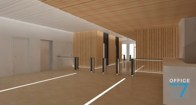 Lobby_office_design (25)