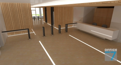 Lobby_office_design (27)