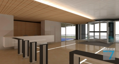 Lobby_office_design (28)
