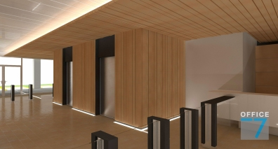 Lobby_office_design (29)