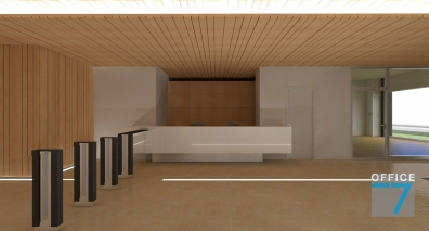 Lobby_office_design (30)