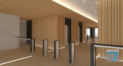 Lobby_office_design (31)