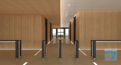 Lobby_office_design (32)
