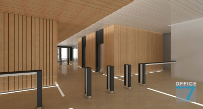 Lobby_office_design (33)