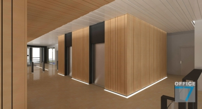 Lobby_office_design (34)