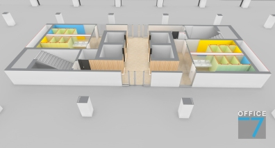 Lobby_office_design (9)