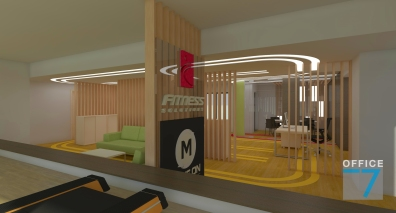OFC_office_design (1)