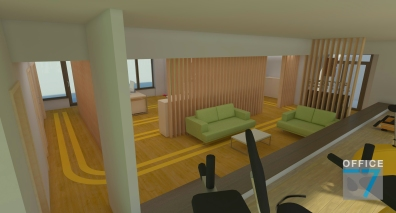 OFC_office_design (10)