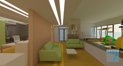 OFC_office_design (11)