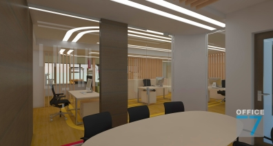 OFC_office_design (12)