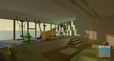 OFC_office_design (13)