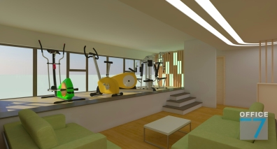 OFC_office_design (14)