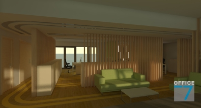OFC_office_design (15)