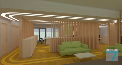 OFC_office_design (16)