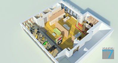 OFC_office_design (18)