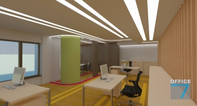 OFC_office_design (2)