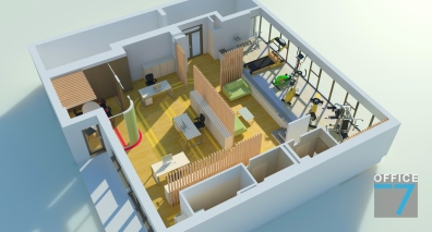OFC_office_design (21)