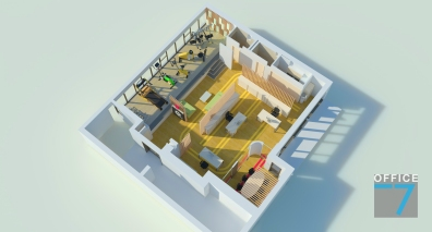 OFC_office_design (22)