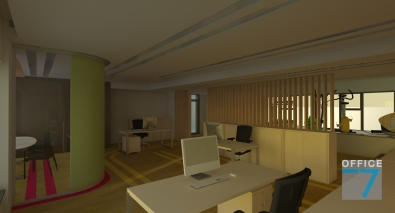 OFC_office_design (3)