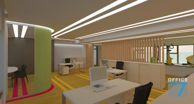 OFC_office_design (4)