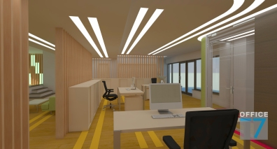 OFC_office_design (5)