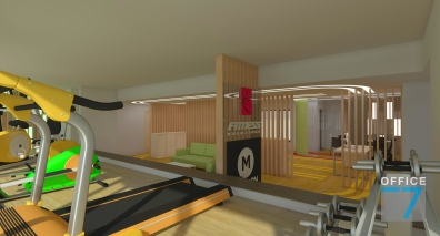 OFC_office_design (6)