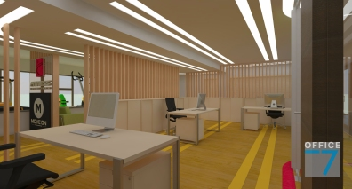 OFC_office_design (7)