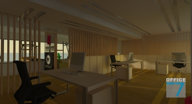 OFC_office_design (8)