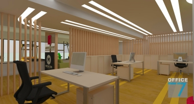 OFC_office_design (9)