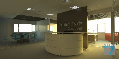 QT_office_design (1)