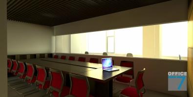 QT_office_design (10)