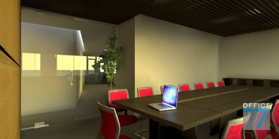 QT_office_design (11)