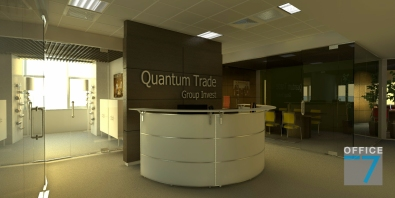 QT_office_design (12)